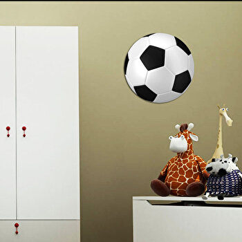 Tablou decorativ multicanvas Taffy, 241TFY1902, 40 cm, Multicolor imagine