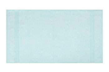 Prosop de baie, Hobby, 317HBY1314, 70 x 140 cm, Albastru