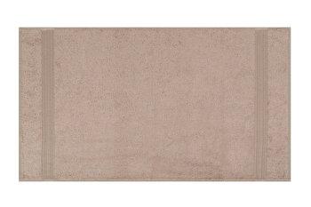 Prosop de maini, Hobby, 317HBY2113, 50 x 90 cm, Maro imagine