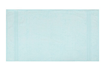Prosop de maini, Hobby, 317HBY2114, 50 x 90 cm, Albastru imagine