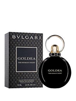 Apa de parfum Bvlgari Goldea The Roman Night, 75 ml, pentru femei imagine produs