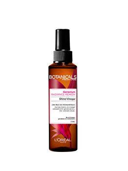 Solutie spray pentru par stralucitor L'Oreal Paris Botanicals Fresh Care cu ulei de muscata, 150 ml imagine produs