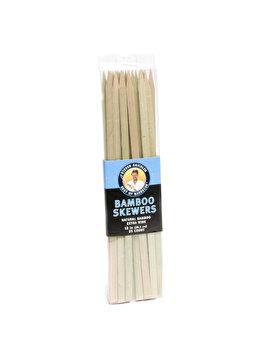 Frigarui din bambus imagine