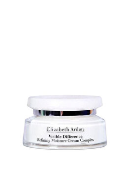 Crema de zi Elizabeth Arden Visible Difference Refining Moisture Cream Complex 100ml imagine produs