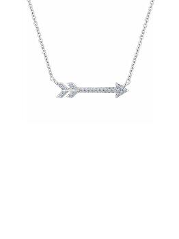 Pandantiv Diamond Style ARROWPEN