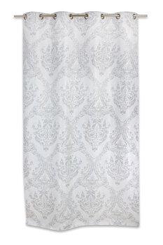 Draperie Decor Mendola Fabrics Atriyum, 10-175ATRIYUM, Poliester 100 procente, 140 x 245
