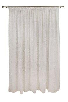 Perdea Mendola Fabrics Amanda, 10-175AMANDA, Poliester 100 procente, 300 x 245 imagine