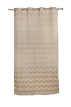 Draperie Decor Mendola Fabrics Forli, 10-316FORLI-, Poliester 100 procente, 140 x 245 imagine 2021