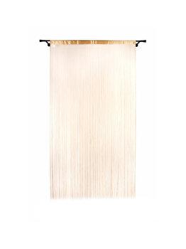 Perdea Mendola Fabrics, 10-175-140285, Poliester 100 procente, 140 x 285 imagine