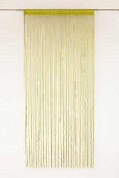 Perdea Mendola Fabrics, 190-08-150300, Poliester 100 procente, 150 x 300 imagine