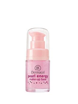 Baza de machiaj Pearl Energy, 15 ml imagine produs
