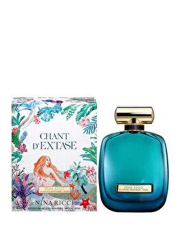Apa de parfum Nina Ricci Chant d'Extase, 80 ml, pentru femei imagine
