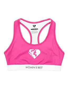 Exclusive Bustiera Women's Best