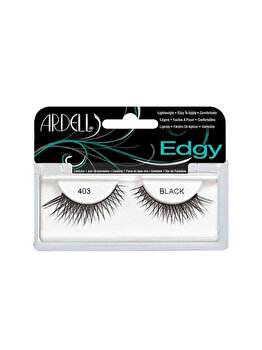 Gene false Ardell Edgy Lash, 403 poza