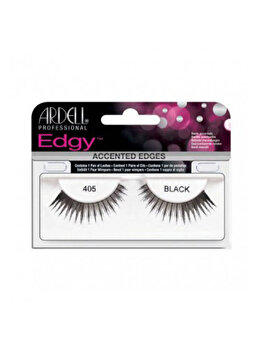 Gene false Ardell Edgy Lash, 401 poza