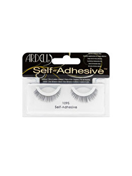 Gene false Ardell Self Adhesive, 109S poza
