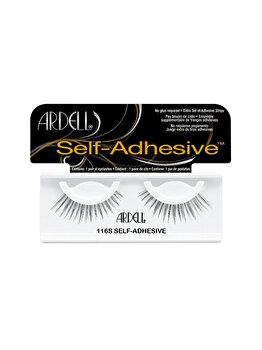 Gene false Ardell Self Adhesive, 116S poza