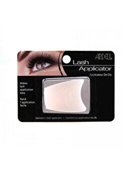 Aplicator gene Ardell Lash Applicator poza