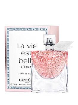 Apa de parfum Lancome La Vie Est Belle L' Eclat, 75 ml, pentru femei imagine produs