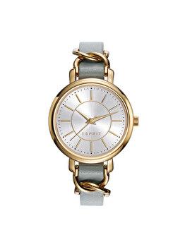 Ceas Esprit ES109342002 ceas de dama