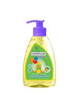 Sapun lichid copii Cosmeplant Victoras 300ml