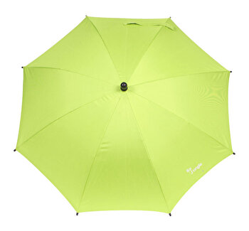 Umbrela pentru carucior copii Bo Jungle Lime