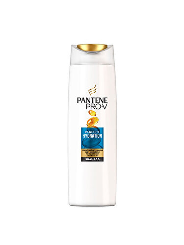 Sampon Pantene Perfect Hydration