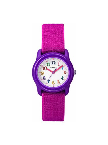Ceas Timex TW7B99400