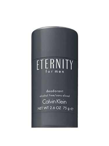 Deostick Calvin Klein Eternity For Men