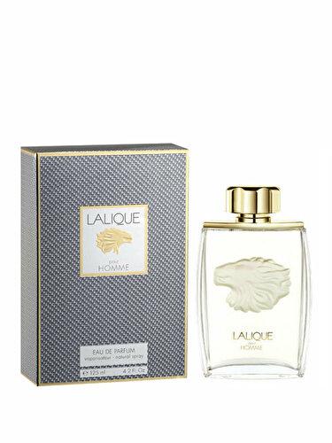 Parfum barbati Lalique Pour Homme