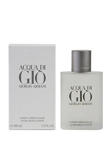 After shave Giorgio Armani Acqua di Gio, pentru barbati