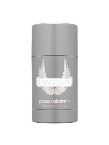 Deodorant stick barbati Paco Rabanne Invictus