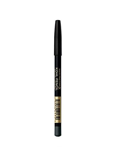 Creion de ochi Max Factor Kohl Pencil, 050 Charcoal Grey