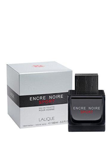 Parfum barbati Lalique Encre Noire Sport