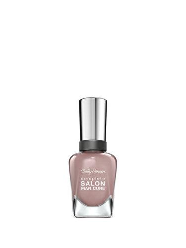 Lac de unghii Sally Hansen Complete Salon Manicure, 375 SGT. Preppy