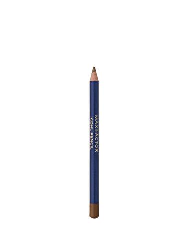 Creion de ochi Max Factor Khol, 040 Taupe