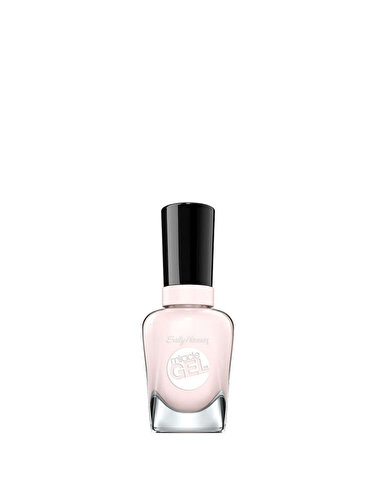 Lac de unghii Sally Hansen Miracle GEL, 247 Little Peony