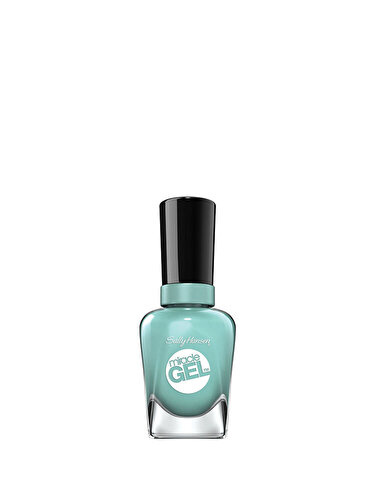 Lac de unghii Sally Hansen Miracle GEL, Mintage
