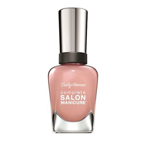 Lac de unghii Sally Hansen Mauvin' On Up