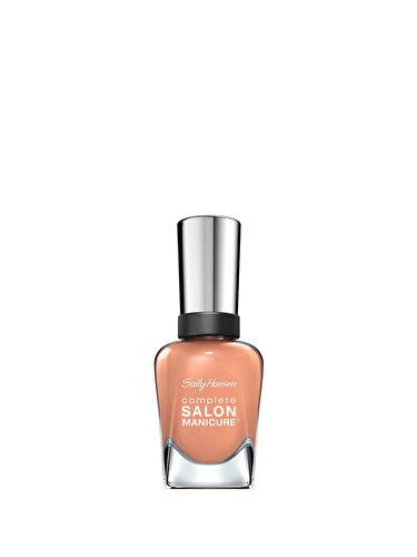 Lac de unghii Sally Hansen, Freedom Of Peach