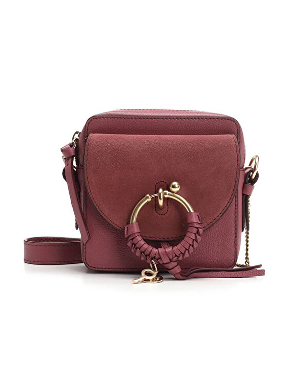 Geanta de umar See by Chloe Joan Camera Bag