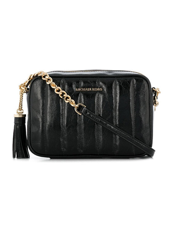 Geanta crossbody Michael Kors Camera Bag