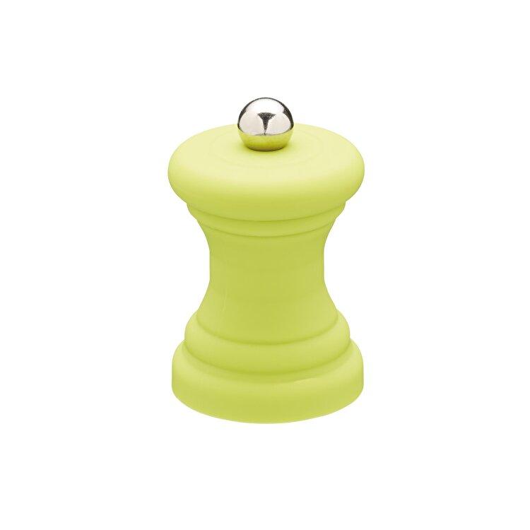 Rasnita, Kitchen Craft, 7 cm, CWSNPDISP24, ceramica, Verde imagine