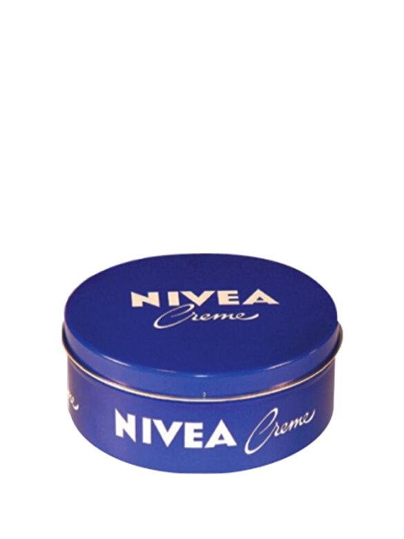 Crema hidratanta Nivea