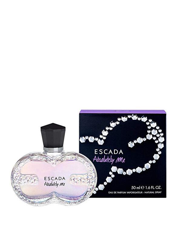 Apa de parfum Absolutely Me, 50 ml, Pentru Femei