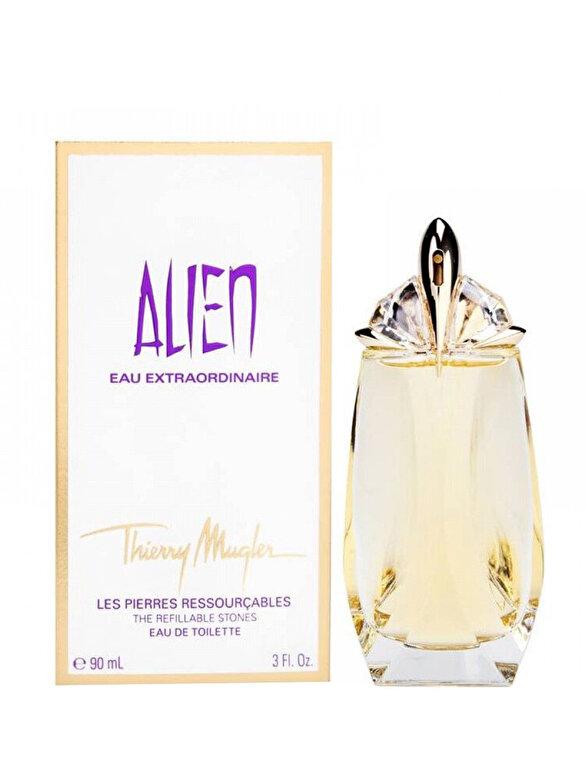 Apa de toaleta Alien Eau Extraordinaire, 90 ml, Pentru Femei