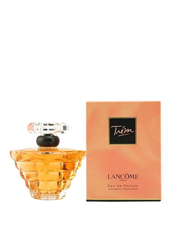 Apa de parfum Tresor, 50 ml, Pentru Femei