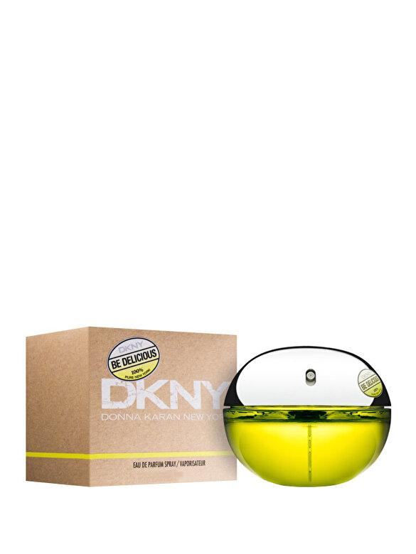 Apa de parfum Be Delicious, 50 ml, Pentru Femei
