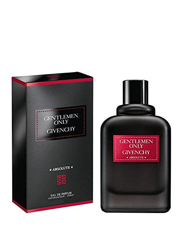 Apa de parfum Gentlemen Only Absolute, 50 ml, Pentru Barbati