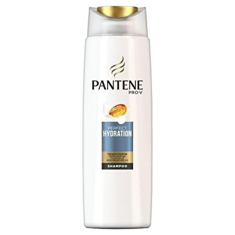 Sampon Pantene Perfect Hydration